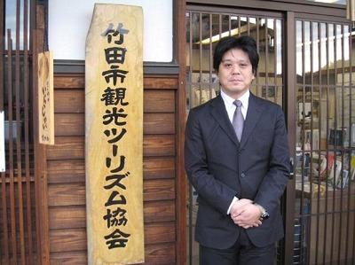 s-hamada-4.jpg