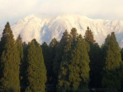 2014初積雪2.jpg