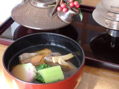2016お雑煮.jpg