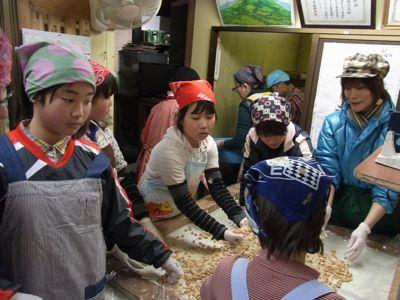 味噌づくり2014-3.jpg