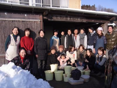 味噌づくり2014-6.jpg