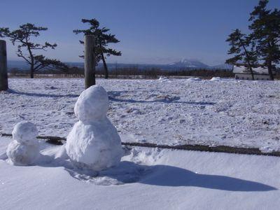 大雪6.jpg