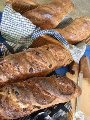 明石さんのパン.jpg