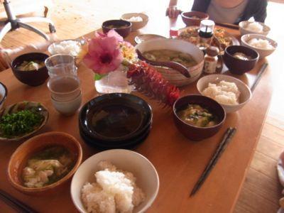 沖縄食卓3.jpg