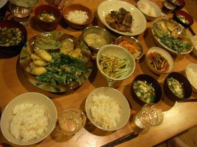 沖縄食卓4.jpg