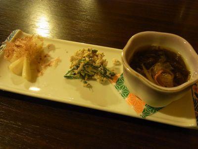沖縄食卓7.jpg