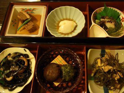 沖縄食卓8.jpg