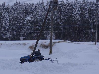 豪雪10.jpg