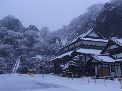 豪雪2.jpg