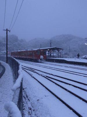 豪雪3.jpg