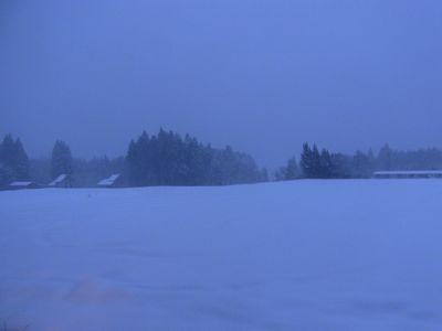 豪雪4.jpg