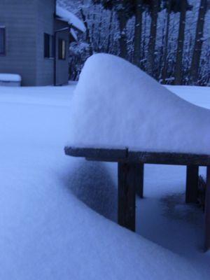 豪雪6.jpg