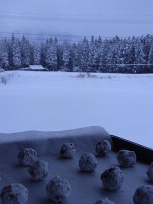 豪雪7.jpg