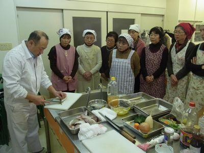 魚料理1.jpg