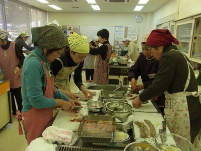 魚料理3.jpg