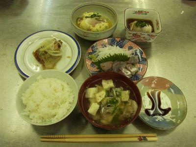 魚料理5.jpg