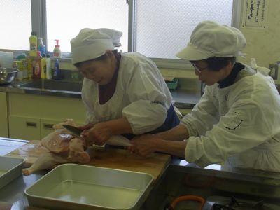 鶏料理2.jpg