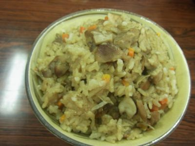 鶏料理7.jpg