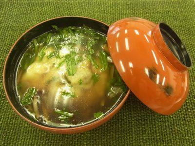 鶏料理9.jpg