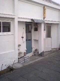 s-shimizuyu_1.jpg